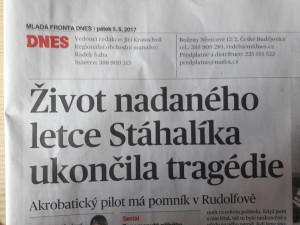 Stáhalík_1