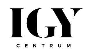 IGY-Sekundarni-Logo-K
