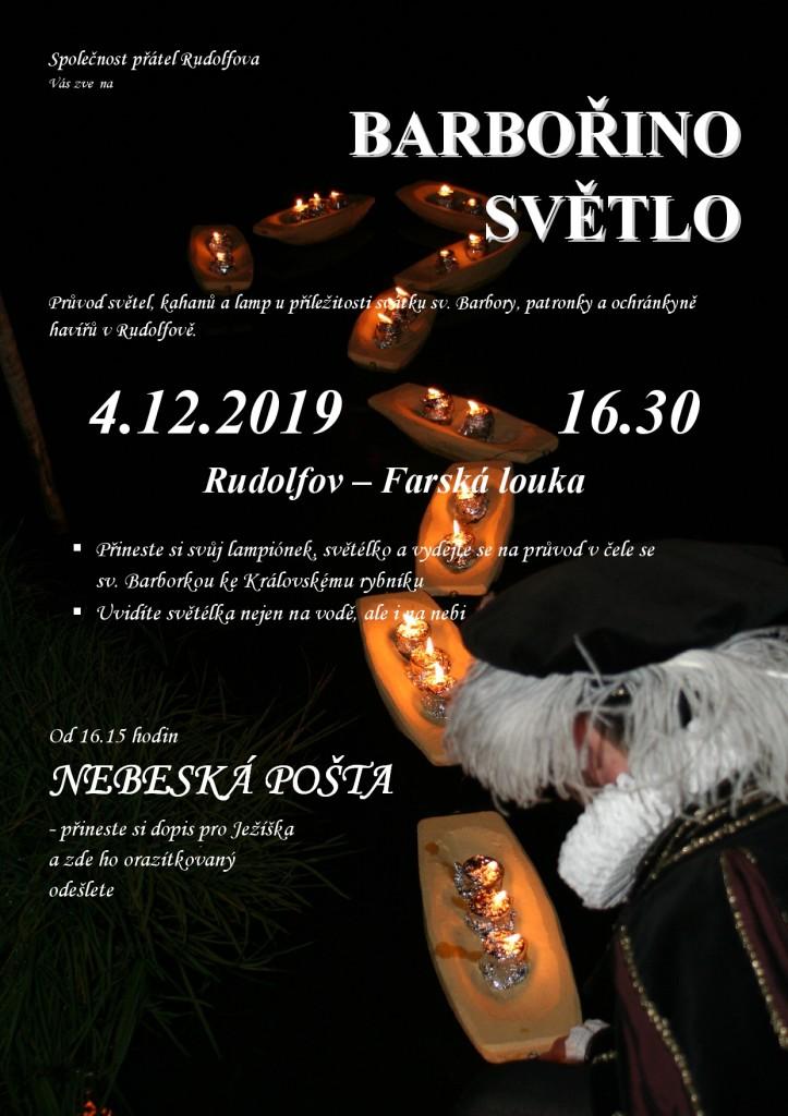 plakát_barborka 2019