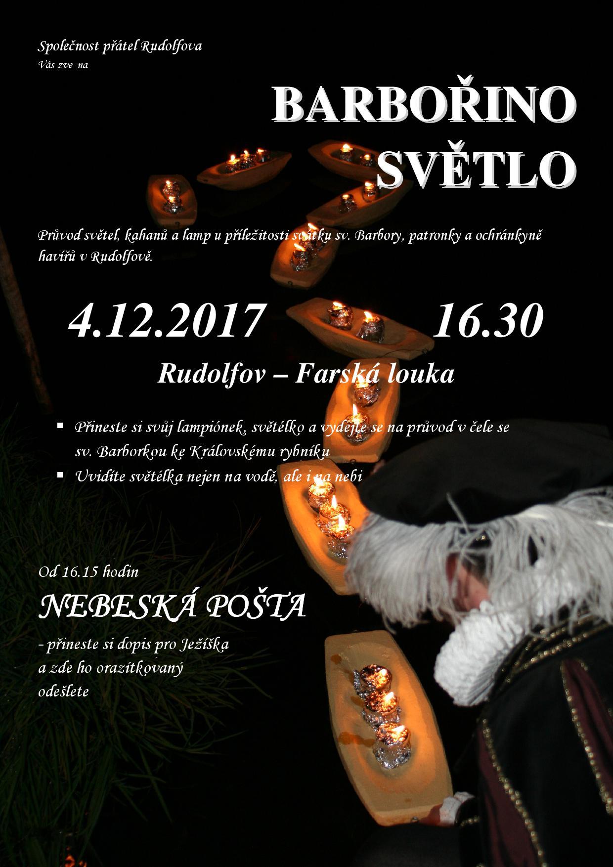 plakát_barborka_2017